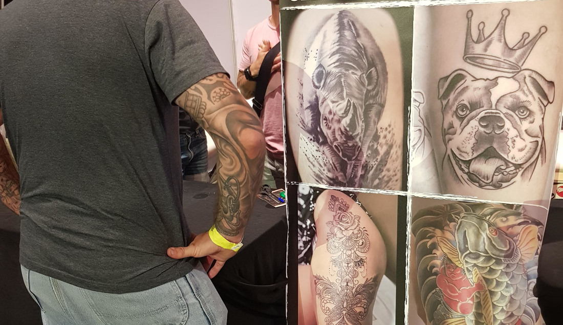 Convention-Tattoo-Blog-MonTicket-20191116_192601.jpg