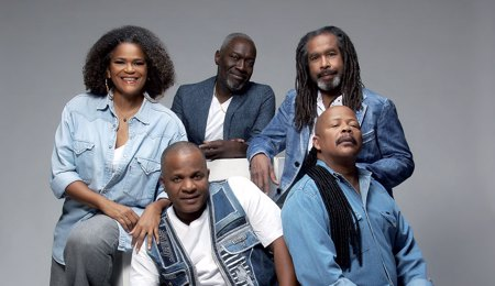 "Kassav : ""Réunion, on arrive !"""